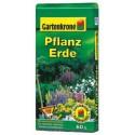 Gartenkrone Pflanzerde 40,0L