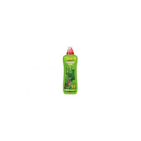 Gartenkrone Grünpflanzendünger 1,0L