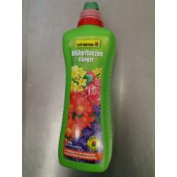 Gartenkrone Blühpflanzendünger 1,0L