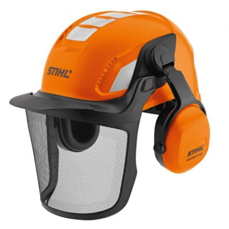 STIHL Helmset ADVANCE X-Vent