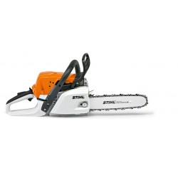 STIHL MS 231 C-BE 35 cm / 63 PD3
