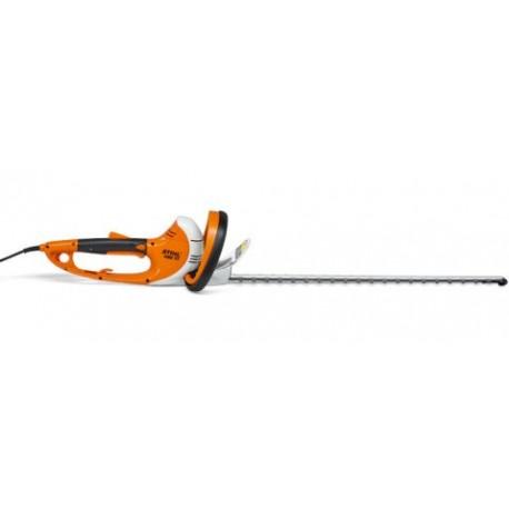 STIHL HSE 71 / 60 cm
