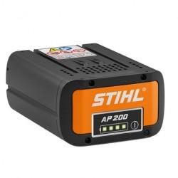STIHL AP 200 Akkumulator