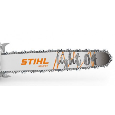 "STIHL Kettenset .325"" Pro RS m. Light 04"
