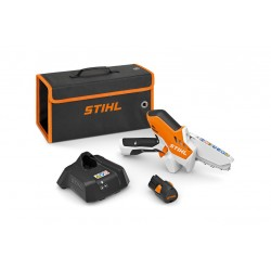 STIHL GTA 26 Set AS 2 + AL 1