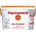 Alpinaweiss Das Original Spitzfrei 12l