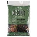 Traeger HArtholz Pellets Mesquite, 9,0Kg Beutel