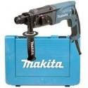 "Makita Bohrhammer ""HR2470"""